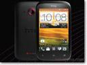 HTC Desire C_small