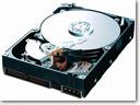 Hard disk drive_small