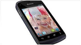 Kyocera-Hydro-smartphone_feat