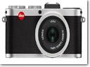 Leica X2 digital camera_small