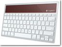 Logitech K760 Solar-Powered Keyboard_small