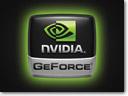 NVIDIA GeForce Logo_small