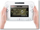 Nintendo Wii U_small