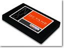 OCZ Octane SSD_small