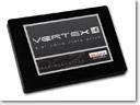 OCZ Vertex 4 SSD_small