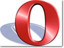 Opera Logo_small