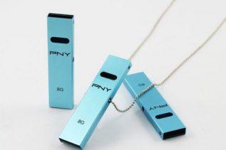 PNY Whistle Attache