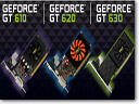 Palit GeForce series_small