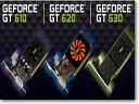 Palit GeForce series