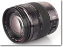 Panasonic Lens_small