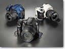 Pentax K-30 DSLR camera_small