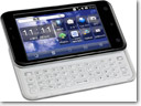 QWERTY smartphone_small