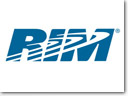 RIM Logo_small