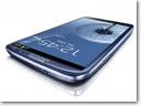 Samsung Galaxy S III_small