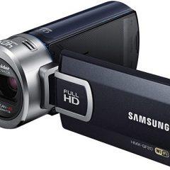 Samsung QF20