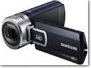 Samsung QF20_small
