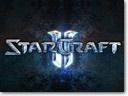 Starcraft 2 Logo_small