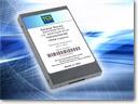 TSC Galatea SSD_small