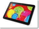 Toshiba REGZA AT700_small