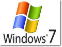 Windows 7 Logo_small