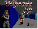 Wolfenstein 3D_small