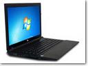 iRU Patriot 513 laptop_small