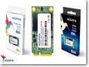 A-Data XPG SX300_small