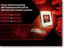 AMD cash back presentation_small