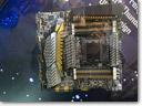 ASUS Zeus motherboard_small