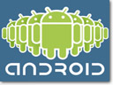 Android Logo_small