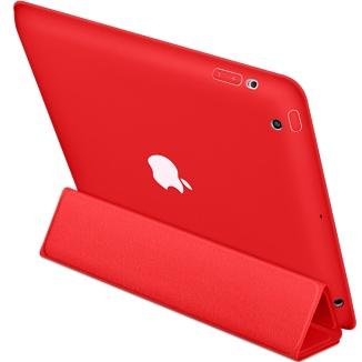 Apple iPad Case 2