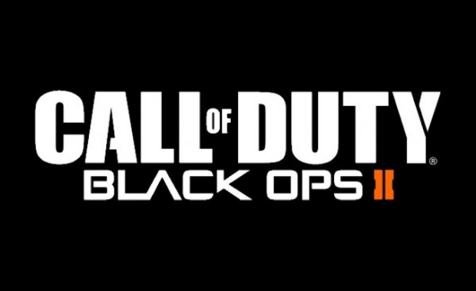 Wii U gets Call of Duty Black Ops 2