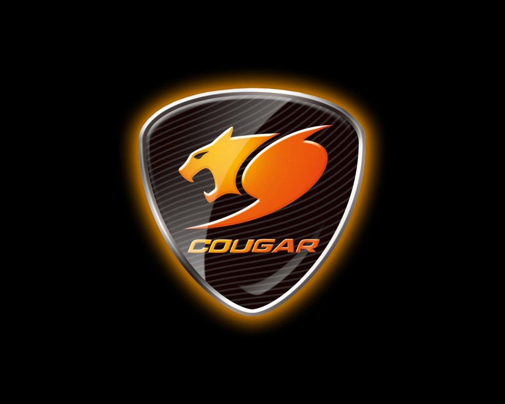 Cougar Preps Entry Into Keyboard Business