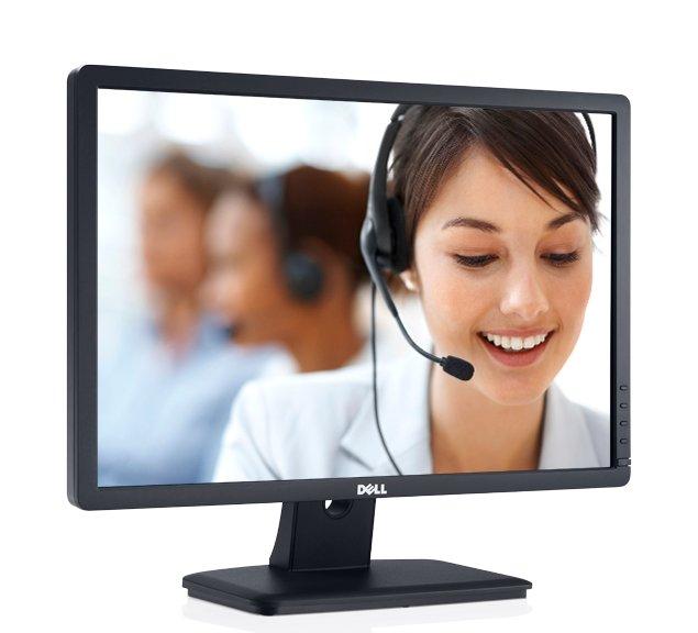 Dell P1913 monitor