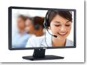 Dell P1913 monitor_small