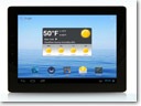 E Fun Premium 8SE tablet_small