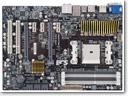 ECS A85F2-A Deluxe_small