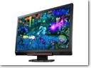Eizo Foris FS2333 gaming monitor_small