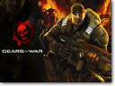 Gears of War_small
