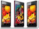 Huawei Ascend P1 TD-SCDMA_small