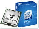 Intel Core 2 Duo processor_small