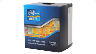 Intel-Core-i7-Ivy-Bridge_feat