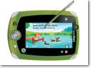 LeapFrog LeapPad 2 tablet_small