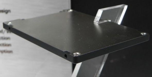 MemoRight 5 mm SSD