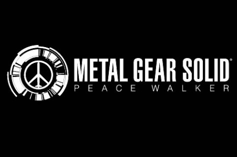 Metal Gear Solid 5 confirmed