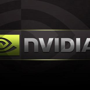 "NVIDIA presents ""Pick Your Path"" game bundle"