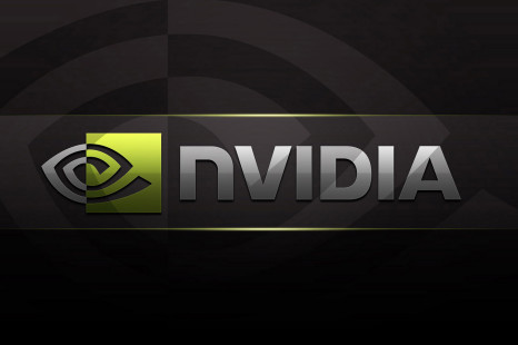 "NVIDIA presents ""Pick Your Path"" game bundle"