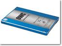 OWC Mercury Electra 960 GB SSD_small