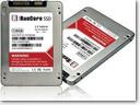 RunCore SSD_small