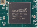 SandForce SF-2281 controller_small
